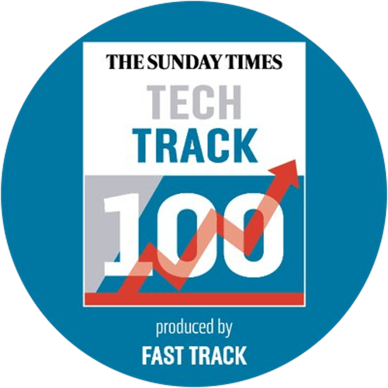 Techtrack400X400